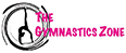The Gymnastics Zone – Antioch, IL